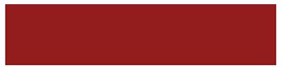 Podere Casino Logo